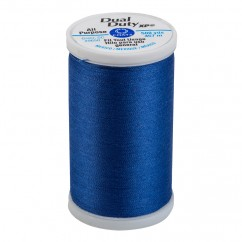 DUAL DUTY XP 457M-500YD YALE BLUE
