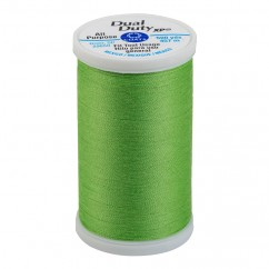 DUAL DUTY XP 457M-500YD LIME