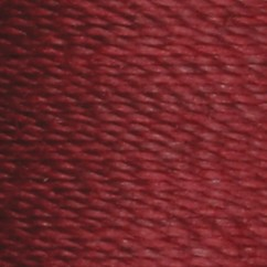 DUAL DUTY XP HEAVY THREAD 114M-125YD BARBERRY RED