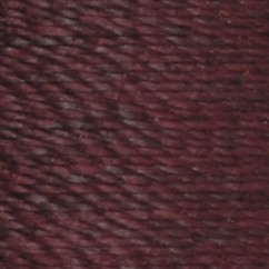 DUAL DUTY XP HEAVY THREAD 114M-125YD MAROON