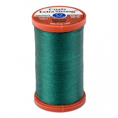 COATS EXTRA STRONG 137M-150YD HUNTER