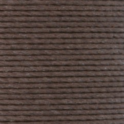 COATS EXTRA STRONG THREAD 137M-150YD CHONA BROWN