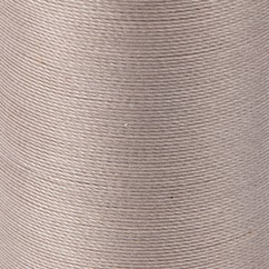 COATS OUTDOOR THREAD 182 M TAUPE CLAIR