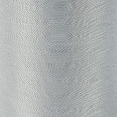 ELOFLEX STRETCH THREAD 205M - NUGREY