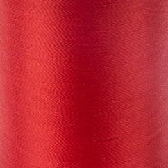 ELOFLEX STRETCH THREAD 205M - ATOM RED