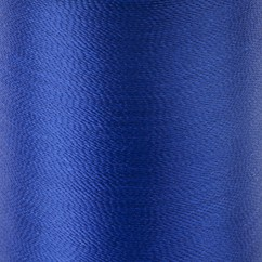 ELOFLEX STRETCH THREAD 205M - YALE BLUE
