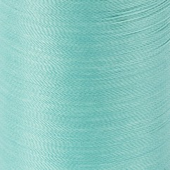 ELOFLEX STRETCH THREAD 205M - AQUEOUS