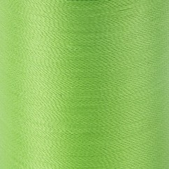 ELOFLEX STRETCH THREAD 205M - LIME
