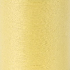 ELOFLEX STRETCH THREAD 205M - YELLOW