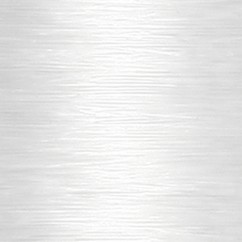 COATS TRANSPARENT POLYESTER THREAD 365M-400YD CLEAR (TRANSPARENT)