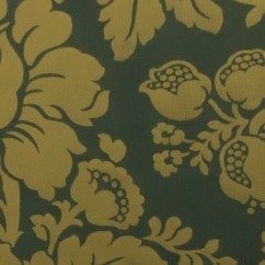 Home Decor Fabric - Joanne  - Tarano_77 Green