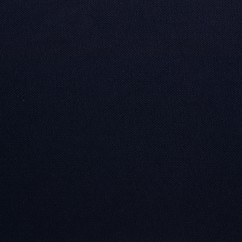 GANTE Polyester Suiting - Dark navy