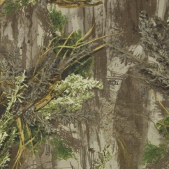 Licensed Camouflage Collection - Twill Realtree - Beige