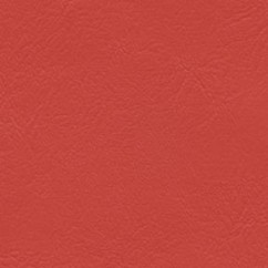 Home Decor Vinyl Talladega Red