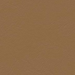 Home Decor Vinyl Talladega Cinnamon