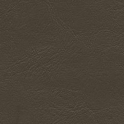 Home Decor Vinyl Talladega Brown