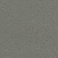 Home Decor Vinyl Talladega Grey Mist