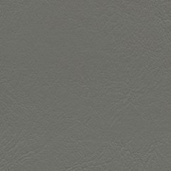 Home Decor Vinyl Talladega Grey