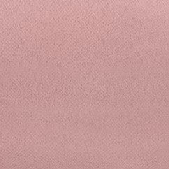 VICTORIA Satin - Solid - Dusty pink