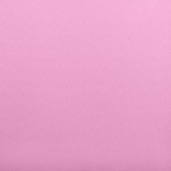 VICTORIA Satin - Solid - Pink