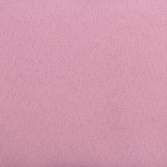 VICTORIA Satin - Solid - Pink castle