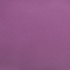 VICTORIA Satin - Solid - Mulberry