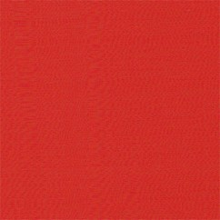 LANA Silk and Cotton Coordinate - Solid - Red