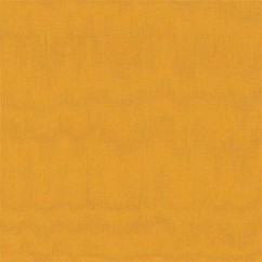 LANA Silk and Cotton Coordinate - Solid - Yellow