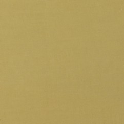 CECEE Rayon Voile Coordinate - Solid - Gold