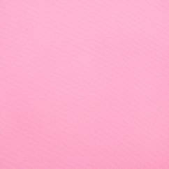 CARLOTTA Polyester Coordinate - Solid - Pink