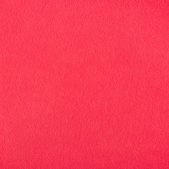 PEPPLE Satin Solid - Red
