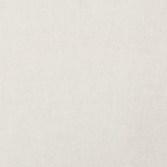 HARMONY Wide Flannelette Solid - Ivory