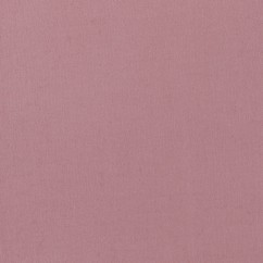 HARMONY Wide Flannelette Solid - Old pink