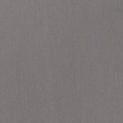 HARMONY Wide Flannelette Solid - Grey