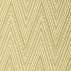 Home Decor Fabric - Joanne  - Vectra_70 Green