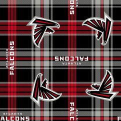 Atlanta Falcons - NFL fleece