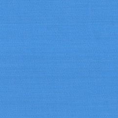 Broadcloth - Copen Blue