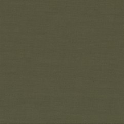 Broadcloth - Camo Green