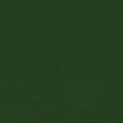 Broadcloth - Dark Olive