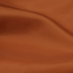 Polyester Lining - Cognac