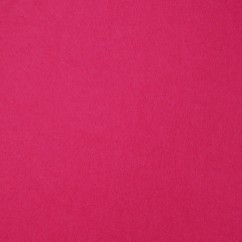 Felt - Medium Weight - Hot Pink
