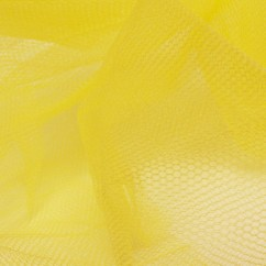 Crinoline - Yellow