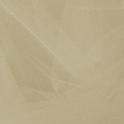 Tulle - Ivory