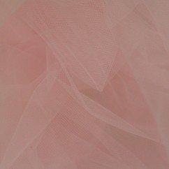 Tulle - Light Pink