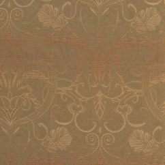 Home Decor Fabric - Joanne - Amadeus_74 Green