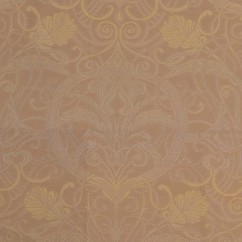 Home Decor Fabric - Joanne - Amadeus_93 Beige