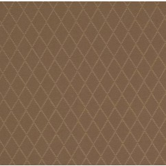 Home Decor Fabric - Joanne - Bliss_33 Brown