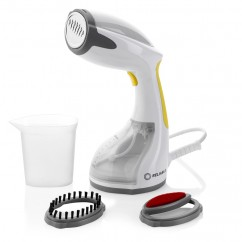 Dash Hand-Held Garment Steamer