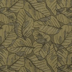 Home Decor Fabric - Joanne  - Giovanni_74 Gold