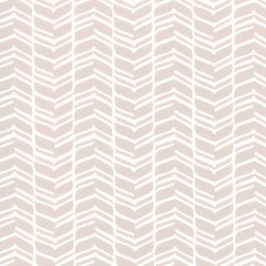Home Decor Fabric - Signature Hector 1019 - beige, white